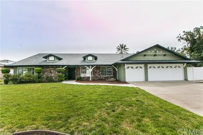 2290 OXFORD AVE, CLAREMONT, CA 91711 - Photo 1