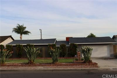9934 POMERING RD, Downey, CA 90240 - Photo 2