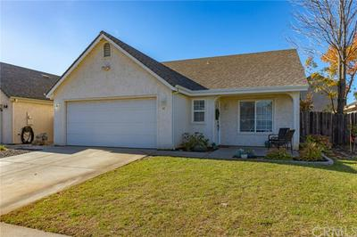 11 CLEAVES CT, Chico, CA 95973 - Photo 1
