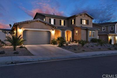 1680 BROCKTON LN, Beaumont, CA 92223 - Photo 1