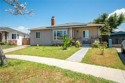 237 E 236TH ST, Carson, CA 90745 - Photo 2