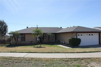 8625 HAWTHORNE ST, Rancho Cucamonga, CA 91701 - Photo 2