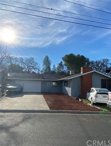 15155 WOODSIDE DR, Clearlake, CA 95422 - Photo 1