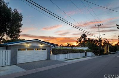 2616 PINE AVE, Manhattan Beach, CA 90266 - Photo 2