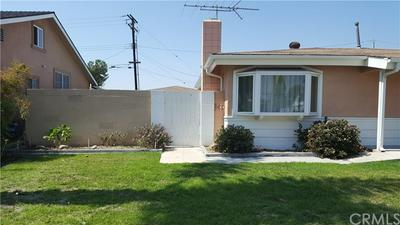 13371 SPRINGDALE ST, WESTMINSTER, CA 92683 - Photo 2