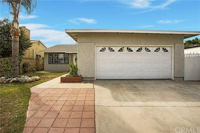 219 N FINCH ST, Anaheim Hills, CA 92807 - Photo 1