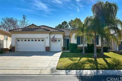 991 GLENEAGLES RD, Beaumont, CA 92223 - Photo 1