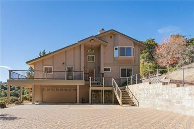 2985 WHITE OAK RD, Templeton, CA 93465 - Photo 1