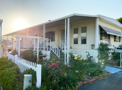 1500 RICHMOND RD SPC 62, Santa Paula, CA 93060 - Photo 1