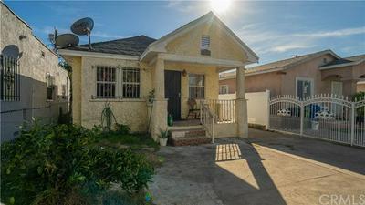 1038 W 65TH ST, Los Angeles, CA 90044 - Photo 2