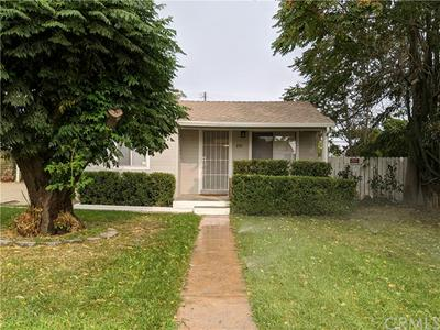 490 N HARGRAVE ST, Banning, CA 92220 - Photo 1