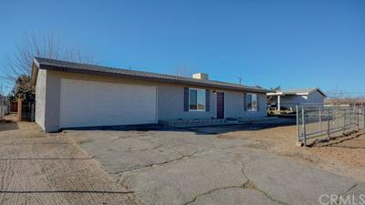 16165 JUNIPER ST, Hesperia, CA 92345 - Photo 2