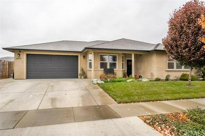 3473 SCHILL LN, Chico, CA 95973 - Photo 1
