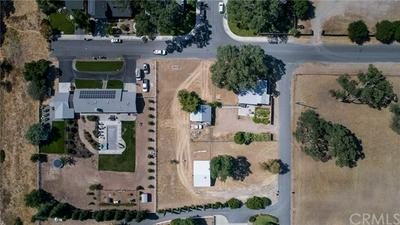 280 ABRAMSON RD, Templeton, CA 93465 - Photo 1