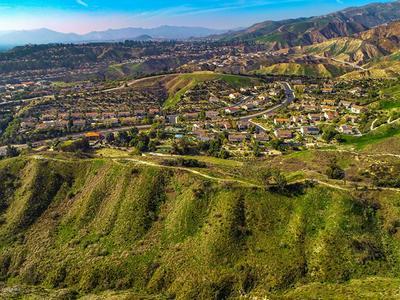 17900 BULL CANYON RD, Granada Hills, CA 91344 - Photo 2