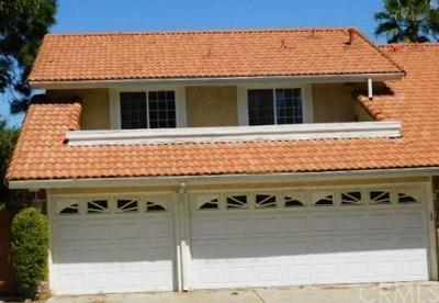 11412 DORAL AVE, Porter Ranch, CA 91326 - Photo 2
