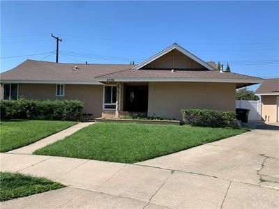 2558 N BERKELEY ST, Orange, CA 92865 - Photo 1