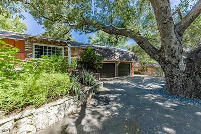 521 MESA LILA RD, Glendale, CA 91208 - Photo 1