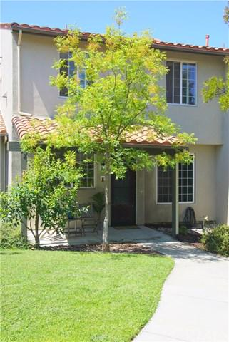 627 NICKLAUS ST # 20, Paso Robles, CA 93446 - Photo 1