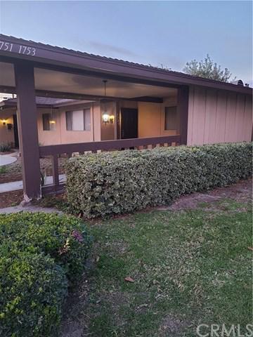 1749 BENEDICT WAY, Pomona, CA 91767 - Photo 2