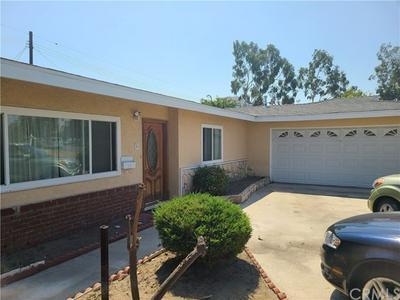1150 N CHERRY WAY, Anaheim, CA 92801 - Photo 1
