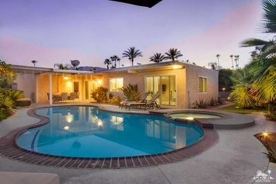 73586 SIESTA TRL, Palm Desert, CA 92260 - Photo 1