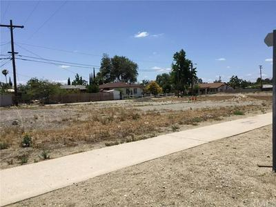 0 MERRILL AVENUE, Fontana, CA 92335 - Photo 1