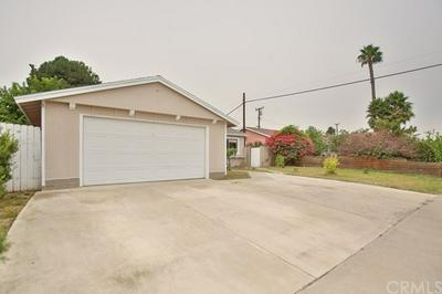 16371 GALAXY DR, Westminster, CA 92683 - Photo 1