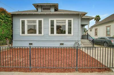 135 ELM ST, Watsonville, CA 95076 - Photo 2