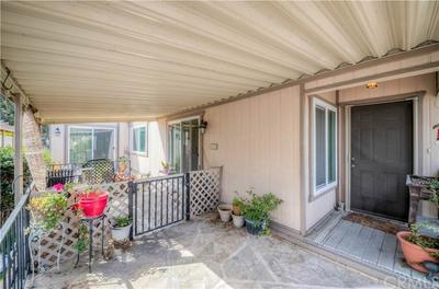 1919 W CORONET AVE SPC 192, Anaheim, CA 92801 - Photo 2