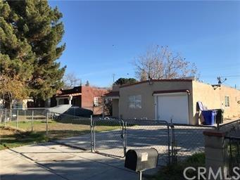 1115 BELVAN AVE, San Bernardino, CA 92410 - Photo 2