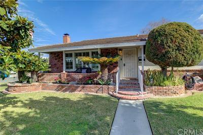1700 S NORFOLK LN, Anaheim, CA 92802 - Photo 1
