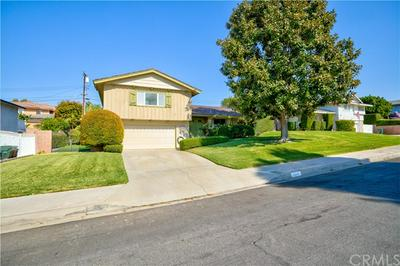 22844 BRENTWOOD ST, Grand Terrace, CA 92313 - Photo 1