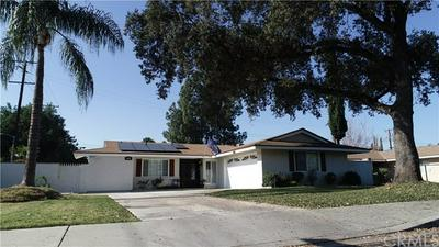 1697 FLANAGAN ST, Pomona, CA 91766 - Photo 1
