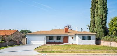 1345 S BLUFF RD, MONTEBELLO, CA 90640 - Photo 1