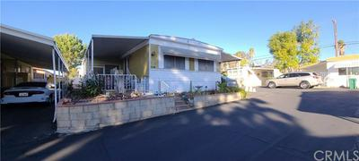 721 N SUNSET AVE SPC 106, Banning, CA 92220 - Photo 2
