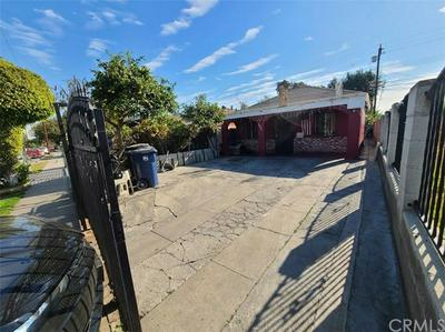 2134 E HATCHWAY ST, Compton, CA 90222 - Photo 1