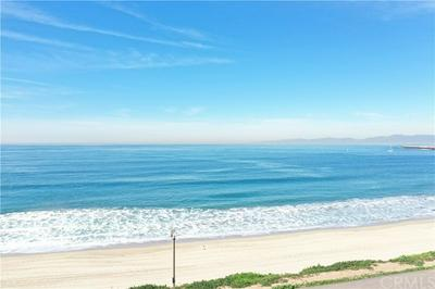 535 ESPLANADE APT 111, REDONDO BEACH, CA 90277 - Photo 2