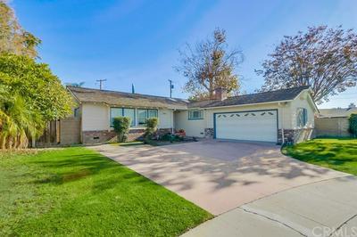 2851 W MONROE AVE, Anaheim, CA 92801 - Photo 2