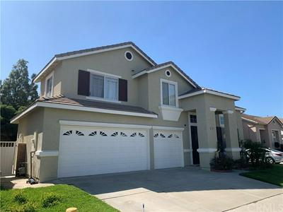 16604 BERRYHEATH CT, Chino Hills, CA 91709 - Photo 1