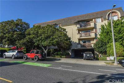 811 6TH ST APT 101, Santa Monica, CA 90403 - Photo 1