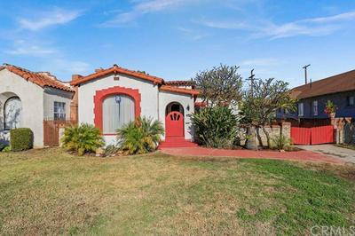 2859 GRAND AVE, Huntington Park, CA 90255 - Photo 2