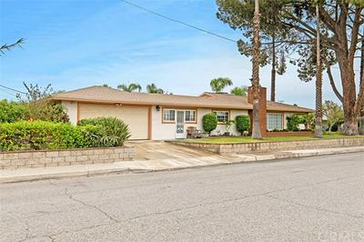 9642 LOMBARDY AVE, Fontana, CA 92335 - Photo 1