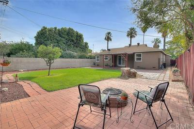 555 E G ST, Ontario, CA 91764 - Photo 2