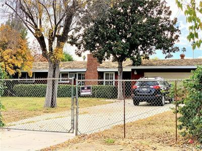 15538 LUJON ST, Hacienda Heights, CA 91745 - Photo 2