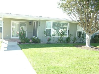 1502 MERION WAY M2 32L, Seal Beach, CA 90740 - Photo 1
