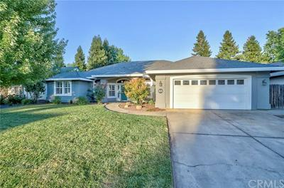 2676 ESCALLONIA WAY, Chico, CA 95973 - Photo 2