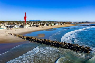 1344 DEVON LN, Ventura, CA 93001 - Photo 2