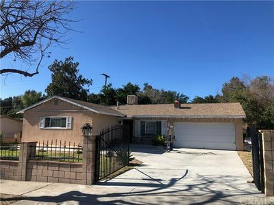 5194 N BERKELEY AVE, San Bernardino, CA 92407 - Photo 1