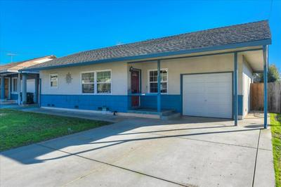 363 WARNER AVE, HAYWARD, CA 94544 - Photo 2